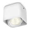 Surface Mounting LED downlights