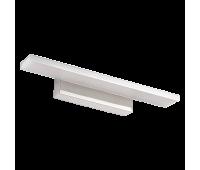 LED аплик за баня PREZENT 62307 CLARISS