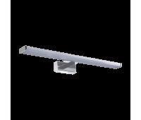 LED аплик за баня PREZENT 70201 TREMOLO