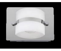 LED аплик за баня RABALUX 5489 Tony