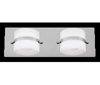 LED аплик за баня RABALUX 5490 Tony