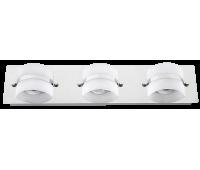 LED аплик за баня RABALUX 5491 Tony