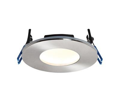 LED панел SAXBY 69881 OrbitalPlus IP65 9W WW