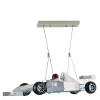 Searchlight F1 Novelty