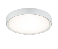 TRIO LIGHT 659011801 CLARIMO