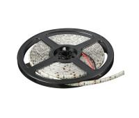 LED лента влагозащитена Ultralux LW2835120NW SMD2835 120 leds/m 4200K 12V DC 9,6W IP65