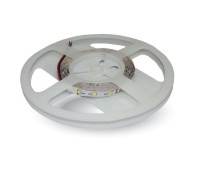 LED лента V-TAC 2005 SMD3528 60 leds/m 6000K 12V DC 3,6W
