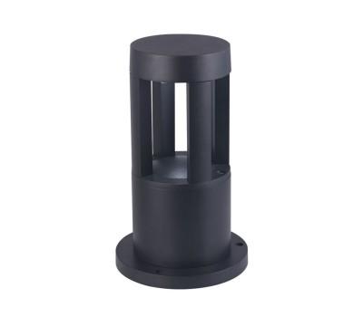 V-TAC 8323 GARDEN LAMP