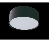 LED луна за външен монтаж VIOKEF 4157401 JAXON
