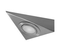 Луна за външен монтаж на кухни VIVALUX 002925 Prizma FLV 310 C/M