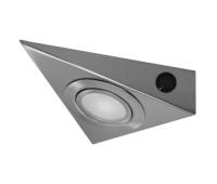 VIVALUX 002926 Prizma FLV/S 310 C/M