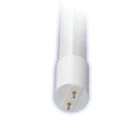 LED пура VIVALUX 003098 ROYAL LED 10W W G13