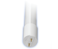 LED пура VIVALUX 003221 ROYAL LED 22W CL G13
