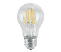LED крушка VIVALUX 003560 FLICK AF60 LED 8W E27