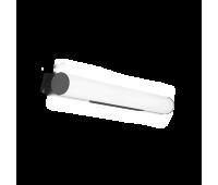 LED аплик за баня WEVER & DUCRE 328184E5 MIRBA 1.0 9W 3000K IP44