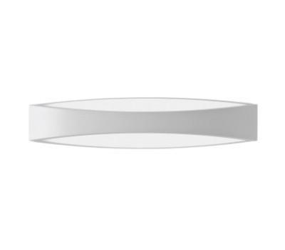 LED Аплик REDO 01-1330 EIGHER