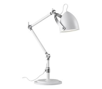 Настолна лампа REDO 01-1111 REVERSE