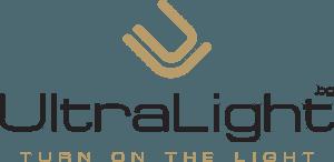 Осветителни тела от онлайн магазин Ultralight.bg